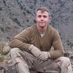 Staff Sergeant Robert J. Miller, Hall of Heroes.