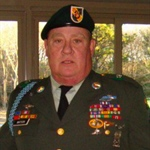 Brett Watson, fake Green Beret and fake Silver Star